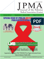 jpma-on-hiv-aids-book.pdfpage43.pdf