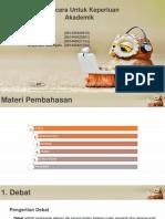 PPT KELOMPOK 1.ppt