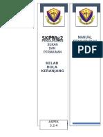 Side Partician Fail Skpmg2