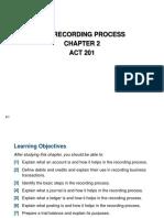 ACT 201 CHAP 2