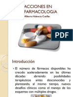 Interaccionesenpsicofarmacologa 150619023456 Lva1 App6891