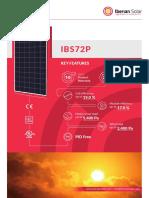 Iberian+Solar+IBS72P+310w+315w+320w+325w+330w+Poly+72+cells_v6.0a