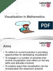 Visualisation Staff Meetingdelete