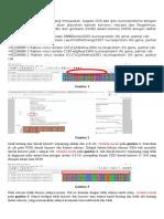 Uts Bioinformatik Fix