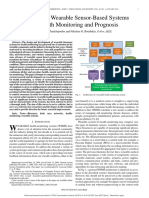 survey-health.pdf