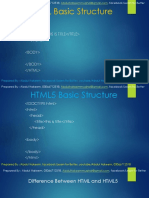 1 basic structure and tags tags.pptx