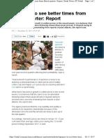 ET NEWS00.pdf