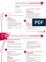 11.Fiches-Accompagnement.pdf