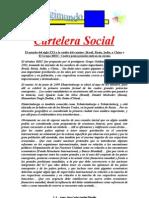 pub739-elgrupobric-72s24-090816144522-phpapp02