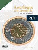Antologia Sin Somaris