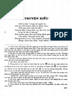 Truyện Kiều - Nguyễn Quảng Tuân Khảo Đính Và Chú Giải