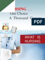 Career Guidance.pptx New