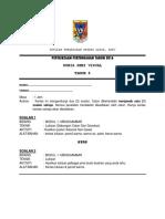 PPT MEI  DSV T6