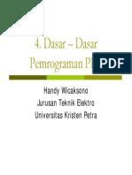 4 Plc Dasar Dasar Pemrograman New 6 (1)