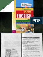 270001916 35 BCS Professor English