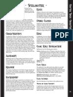 apm_pre.pdf