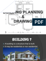 260484886-Building-Planning-and-Drawing.pptx