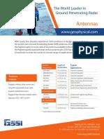 GSSI-AntennasBrochure