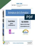 PV-Mod3-3- Dimensionnement PVP.pdf