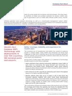 Altai-Factsheet.pdf