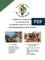 dossier-pompage-avec-titres.pdf