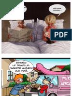 ComicsAdultos
