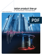 Bridgestone Catalogue.pdf
