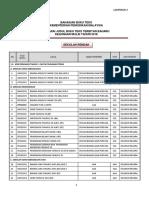 4-SENARAI JUDUL BTB 2018.docx