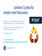 Thomas Frey_Organic Rankie Cycles Waste Heat Recovery.pdf