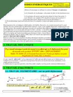_travail_puissance_energie.pdf