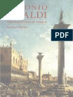 Karl-Heller-Antonio-Vivaldi_-The-Red-Priest-of-Venice-2003.pdf