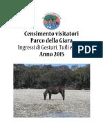 cens 2015-2