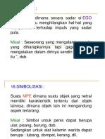 MPE_(II)