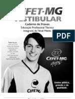 Tecnico_Integrado_2010