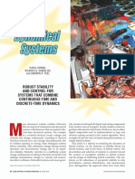 hybrid_dynamic_systems_tutorial.pdf