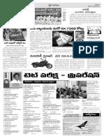 ---MAIN-NEWS-page-1 (14)