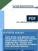 Biostatistik Temu 1 Fk 2015_(1)