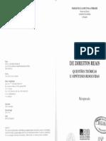 Maria Andrade Pratica de Dtos Reais.pdf