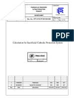 CPT-3-PI-B-TP-84-CSH-002-1 ( FI )
