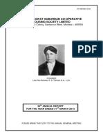 Model AGM Notice of Sarswat.pdf