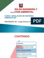 2. Procesos Con Matlab