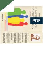 256982762-El-Misterio-de-Los-Temperamentos-Rudolf-Steiner.pdf