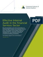 Effective Internal Audit Financial GLOBAL.pdf