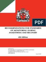 standardsofmonitoring07.pdf