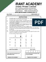 vibrant academy question paper.pdf