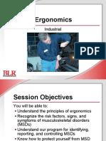 ergonomics-training-1210256756717321-8