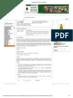 Acyrthosiphon pisum _ Agrológica.pdf