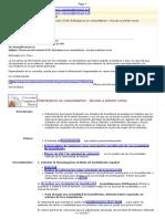 Re_ Oficina de información UCM_ Extranjeros no comunitarios - Acceso a primer curso .pdf
