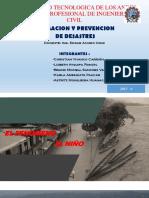 EL Fenomeno El Niño vvv.pptx