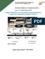 p-hyper.pdf